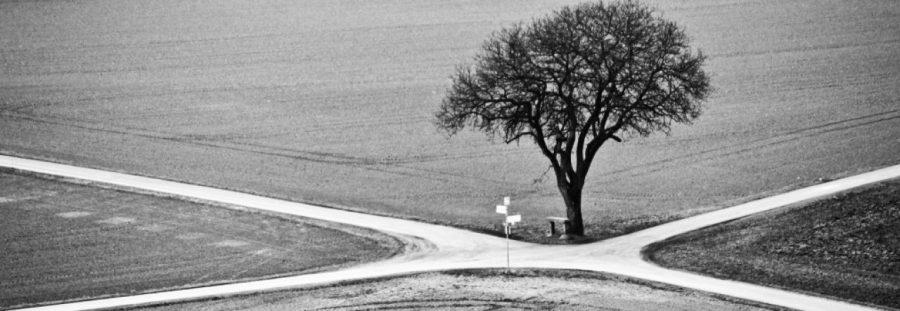 cropped-crossroads-bw-1024x351.jpg